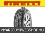 Pirelli - P7 nyárigumik