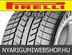 Pirelli - P700-Z nyárigumik