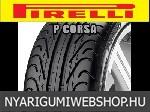 Pirelli - PCORSA nyárigumik