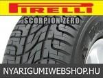 Pirelli - SCORPION ZERO nyárigumik