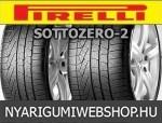 Pirelli - SottoZero 2 téligumik