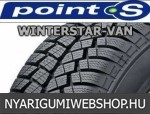 Point-s - Winterstar Van téligumik