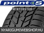 Point-s - Winterstar téligumik