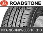 Roadstone - CP-661 nyárigumik