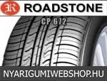 Roadstone - CP-672 nyárigumik