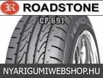 Roadstone - CP-691 nyárigumik