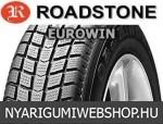 Roadstone - EuroWin téligumik