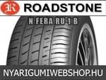Roadstone - N-Fera RU1 nyárigumik