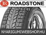 Roadstone - N-Priz4S négyévszakos gumik