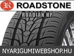 Roadstone - Roadian-HP nyárigumik
