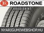 Roadstone - Roadian-HT nyárigumik