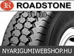 Roadstone - SV820 nyárigumik