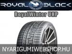 Royal black - RoyalWinter UHP téligumik