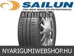 SAILUN Atrezzo Eco 145/65R15 - nyárigumi - adatlap