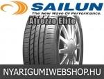 SAILUN Atrezzo Elite 215/60R16 - nyárigumi - adatlap