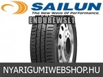 SAILUN Endure WSL1 185R14 - téligumi - adatlap