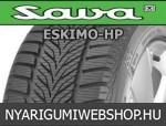 Sava - Eskimo HP téligumik