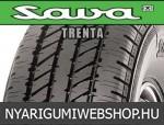 SAVA TRENTA 175/80R14 - nyárigumi - adatlap