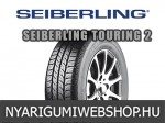 Seiberling - SEIBERLING TOURING 2 nyárigumik
