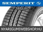 Semperit - Top-Life M701 nyárigumik