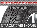 Sportiva - Snow Win téligumik