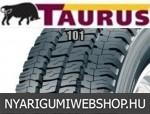TAURUS 101 215/65R16 - nyárigumi - adatlap