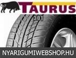 TAURUS 301 165/70R14 - nyárigumi - adatlap