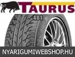 TAURUS 401 245/45R17 - nyárigumi - adatlap