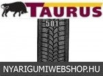 Taurus - 501 téligumik