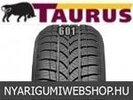 Taurus - 601 téligumik