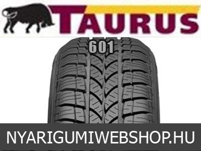 TAURUS - 601 - téligumi - 205/55R16 - 91T - SZGK.