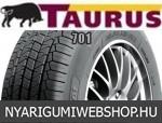TAURUS 701 215/65R17 - nyárigumi - adatlap