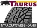 Taurus - SNOW téligumik