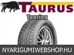 TAURUS TOURING 135/80R13 - nyárigumi - adatlap