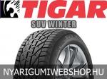 Tigar - SUV WINTER téligumik