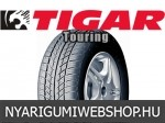 TIGAR TOURING 135/80R13 - nyárigumi - adatlap