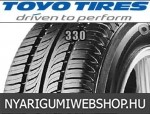 Toyo - 330 nyárigumik