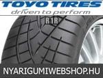 Toyo - R1R Proxes nyárigumik