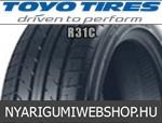 Toyo - R31 Proxes nyárigumik