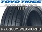 Toyo - R31C Proxes nyárigumik