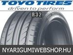Toyo - R32A Proxes nyárigumik