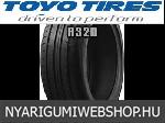 Toyo - R32D Proxes nyárigumik