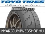 Toyo - R888R Proxes nyárigumik