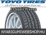 Toyo - T1 Sport Proxes nyárigumik