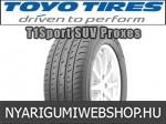 Toyo - T1Sport SUV Proxes nyárigumik