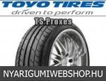 Toyo - TS Proxes nyárigumik