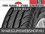 Uniroyal - RAIN MAX 2 nyárigumik