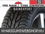 UNIROYAL RainExpert 175/80R14 - nyárigumi - adatlap