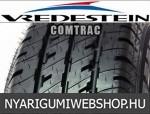 Vredestein - Comtrac nyárigumik