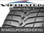Vredestein - Snowtrac 3 téligumik